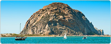 Hotels PayPal in Morro Bay (CA) California United States
