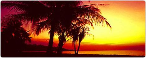Hotels PayPal in Darwin Northern Territory Australia