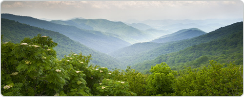 Hotels PayPal in Asheville (NC) North Carolina United States