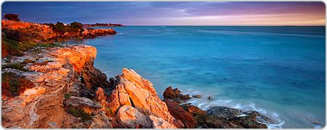 Hotels PayPal in Robe South Australia Australia
