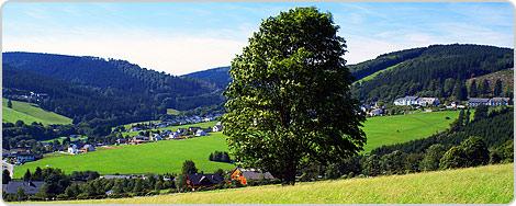Hotels PayPal in Willingen Hessen Germany