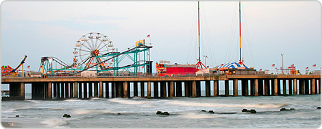 Hotels PayPal in Atlantic City (NJ) New Jersey United States