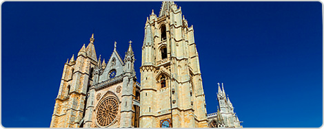 Hotels PayPal in Leon  Spain