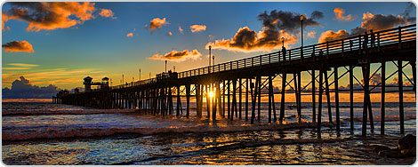 Hotels PayPal in Oceanside (CA) California United States