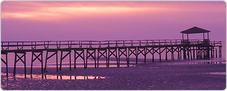 Hotels PayPal in Biloxi (MS) Mississippi United States