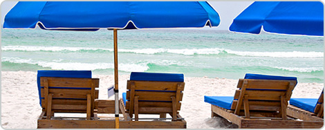 Hotels PayPal in Panama City Beach (FL) Florida United States
