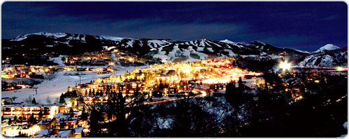 Hotels PayPal in Snowmass Village (CO) Colorado United States