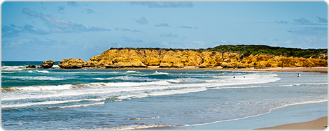 Hotels PayPal in Great Ocean Road - Torquay Victoria Australia