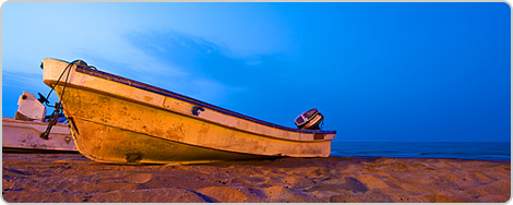 Hotels PayPal in Masirah Island  Oman