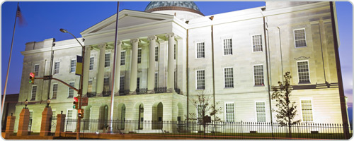 Hotels PayPal in Jackson (MS) Mississippi United States