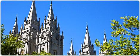 Hotels PayPal in Salt Lake City (UT) Utah United States