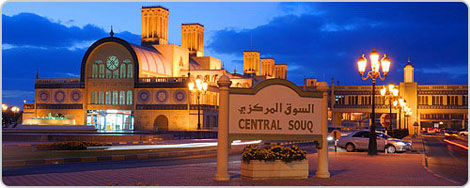 Hotels PayPal in Sharjah  United Arab Emirates