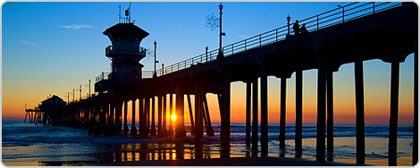 Hotels PayPal in Huntington Beach (CA) California United States