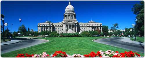 Hotels PayPal in Boise (ID) Idaho United States