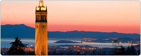 Hotels PayPal in Berkeley (CA) California United States