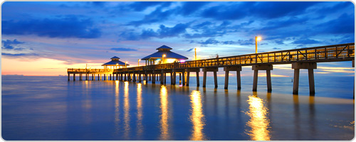 Hotels PayPal in Fort Myers Beach (FL) Florida United States