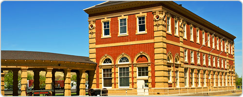 Hotels PayPal in Livingston (MT) Montana United States
