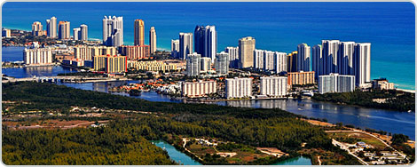 Hotels PayPal in Sunny Isles (FL) Florida United States