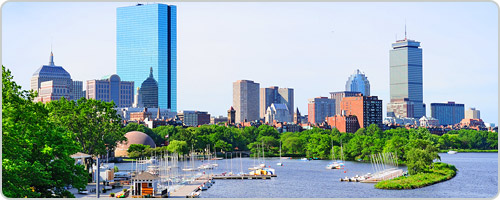 Hotels PayPal in Boston (MA)  United States