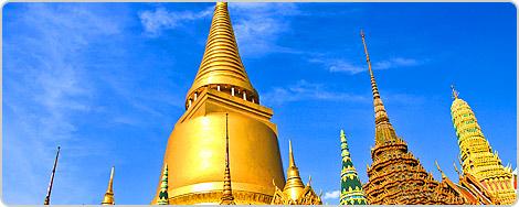 Hotels PayPal in Bangkok  Thailand