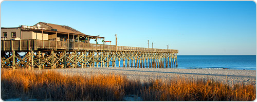 Hotels PayPal in Myrtle Beach (SC) South Carolina United States