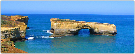Hotels PayPal in Great Ocean Road - Port Campbell Victoria Australia
