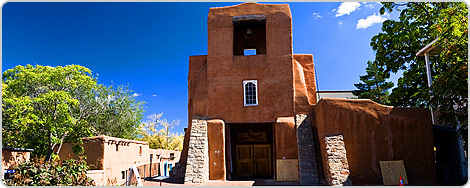 Hotels PayPal in Santa Fe (NM)  United States