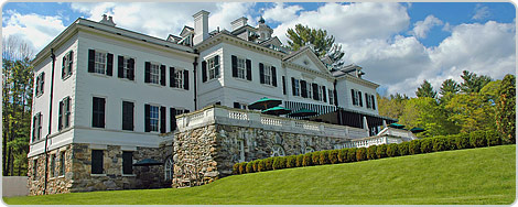 Hotels PayPal in Lenox (MA) Massachusetts United States