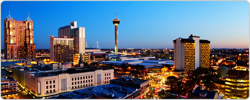 Hotels PayPal in San Antonio (TX)  United States