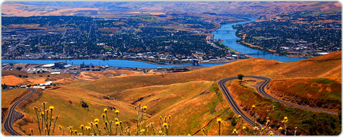 Hotels PayPal in Lewiston (ID) Idaho United States