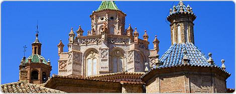 Hotels PayPal in Teruel  Spain