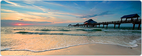 Hotels PayPal in Clearwater (FL) Florida United States