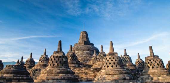 Yogyakarta Agoda Cashback MilkADeal