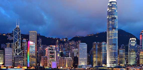 Hong Kong Agoda Cashback MilkADeal