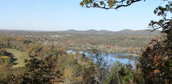 Osage Beach (MO) United States  city photos gallery : 21 Osage Beach MO Hotels, United States: Great savings and real ...