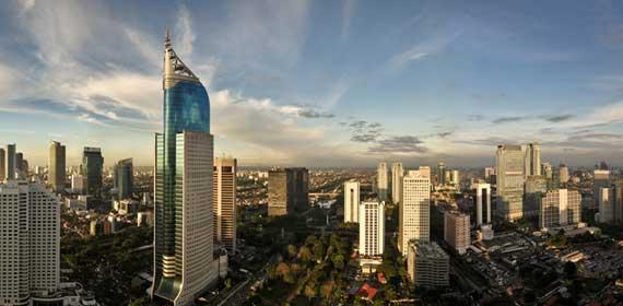 Jakarta Agoda Cashback MilkADeal