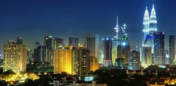 Kuala Lumpur Agoda Cashback MilkADeal