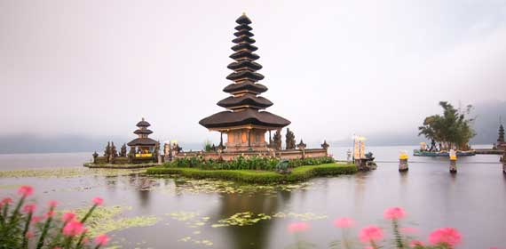 Bali Agoda Cashback MilkADeal