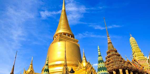 Bangkok Agoda Cashback MilkADeal
